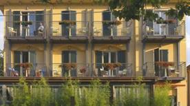 Hotel al Caval - >Torri del Benaco