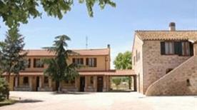 Country House Borghetto La Meta - >Bettona