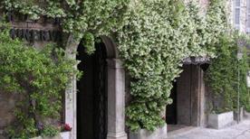 Hotel Minerva - >Assisi
