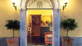 Hotel del Corso - >Taormina