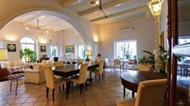 Bed and Breakfast Casa Ruffino - >Balestrate
