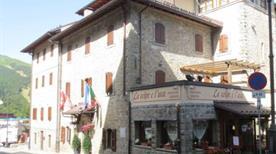 Hotel Residenza Miramonti - >Abetone Cutigliano