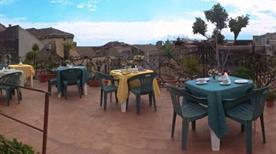 HOTEL BISCARI - >Catania