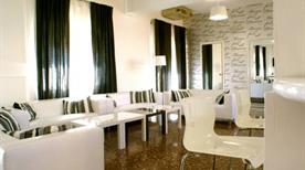 Hotel Amici - >Agrigento