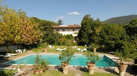 Hotel Villa Villoresi - >Sesto Fiorentino