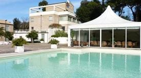 Finis Africae Country House - >Senigallia
