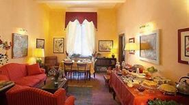Antica Dimora Firenze - >Florencia