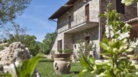Relais Parco Del Subasio - >Assisi