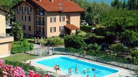 Residence Geranio - >Domaso