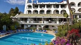 GRAND HOTEL EXCELSIOR - >Ischia