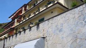 Hotel Villa Argentina - >Riomaggiore