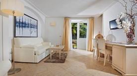 Hotel Villa Ceselle - >Anacapri