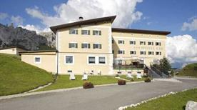 HOTEL CIR - >Selva di Val Gardena