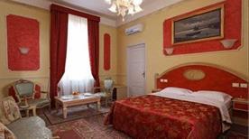 Antica Residenza D'Azeglio - >Bologna