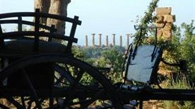 Bed and Breakfast Villa San Marco - >Agrigento