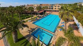 Orizzonte Acireale Hotel - >Acireale