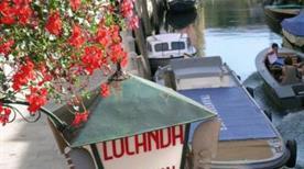 ANTICA LOCANDA MONTIN - >Venezia