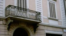 Casa Ilaria - >Bologna