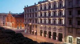 AW Oriente Hotel - >Bari