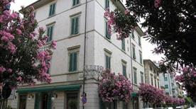 ALBERGO NATUCCI - >Montecatini-Terme