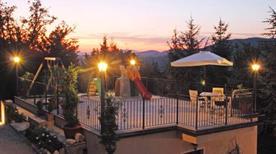 B&B La Terrazza Del Subasio - >Assisi