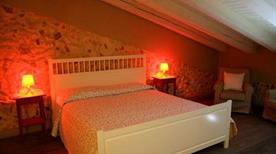 Bed and Breakfast Chiusa Di Carlo - >Avola