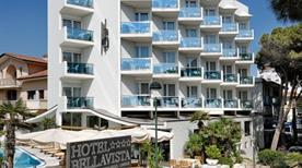 Hotel Bellavista - >Lignano Sabbiadoro
