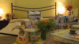 Cerdena Rooms - >Cagliari
