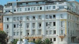 HOTEL ESPLANADE - >Pescara