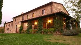 Tenuta San Vito In Fior Di Selva - >Montelupo Fiorentino
