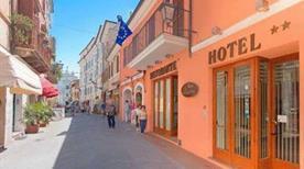 HOTEL LORETO - >Loreto