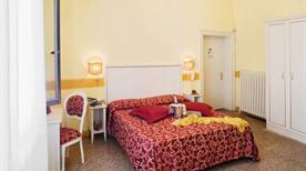 HOTEL ALLA SALUTE - >Venezia