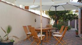 Flowery Inn Villa Pompeo - >Alghero