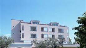 Hotel Giardino Dei Principi - >Città Sant'Angelo