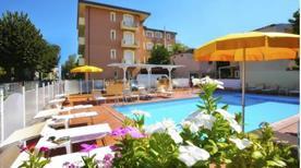 Residence I Girasoli - >Torre Pedrera