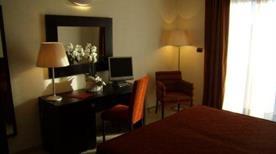 Hotel Parlapà - >Alpignano