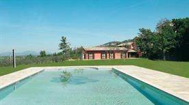 Country House Poggio Fiorito - >Assisi