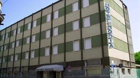 HOTEL RODIA - >Maglie
