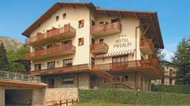 HOTEL PREALPI - >Castione della Presolana