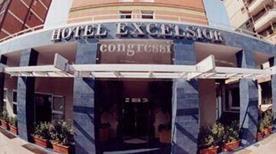 Hotel Excelsior Congressi - >Bari