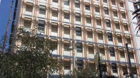 Grand Hotel Leon D'Oro - >Bari
