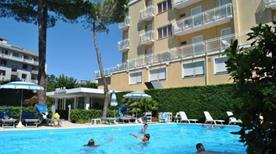 HOTEL BAHAMA - >Rimini