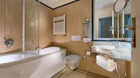 Doria Park Hotel - >Lerici