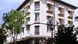 HOTEL DIANA - >Grado