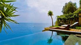 Hotel Santa Caterina - >Amalfi