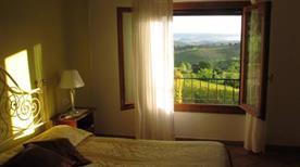 Hotel San Michele - >San Gimignano