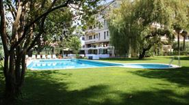 HOTEL CEFFRI - >Monselice