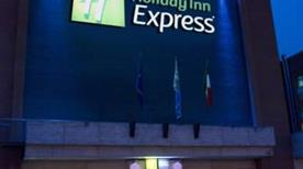 EXPRESS BY HOLIDAY INN FOLIGNO - >Foligno