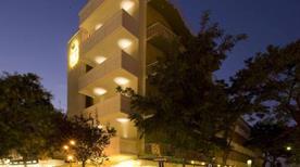 HOTEL CRISTINA CORONA - >Cattolica
