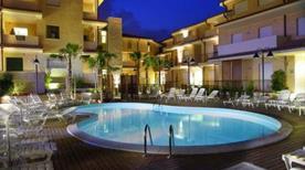 Tortorella Inn Resort - >Tortoreto
